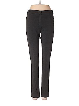 Thalian Casual Pants Size 4