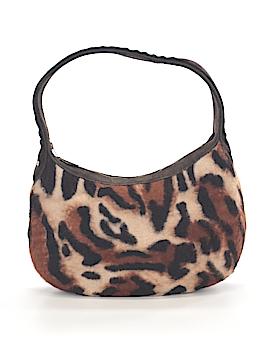 Eric Javits Shoulder Bag One Size