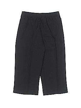 Carter's Dress Pants Size 18 mo