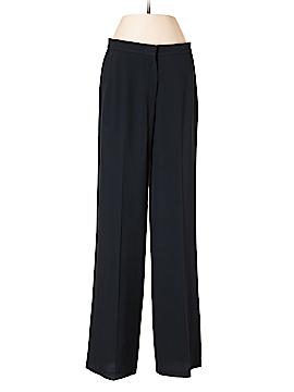 Max Mara Dress Pants Size 4