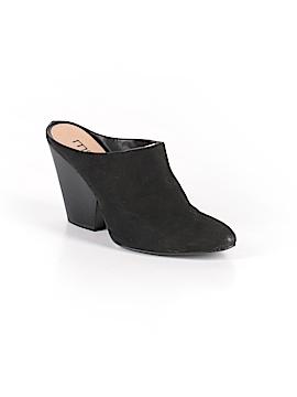 Moda Spana Mule/Clog Size 9