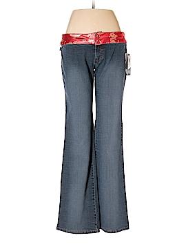 Tyte Jeans Size 9