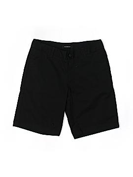 Lands' End Dressy Shorts Size 1
