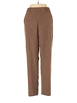Uniqlo Dress Pants Size 26 - 27