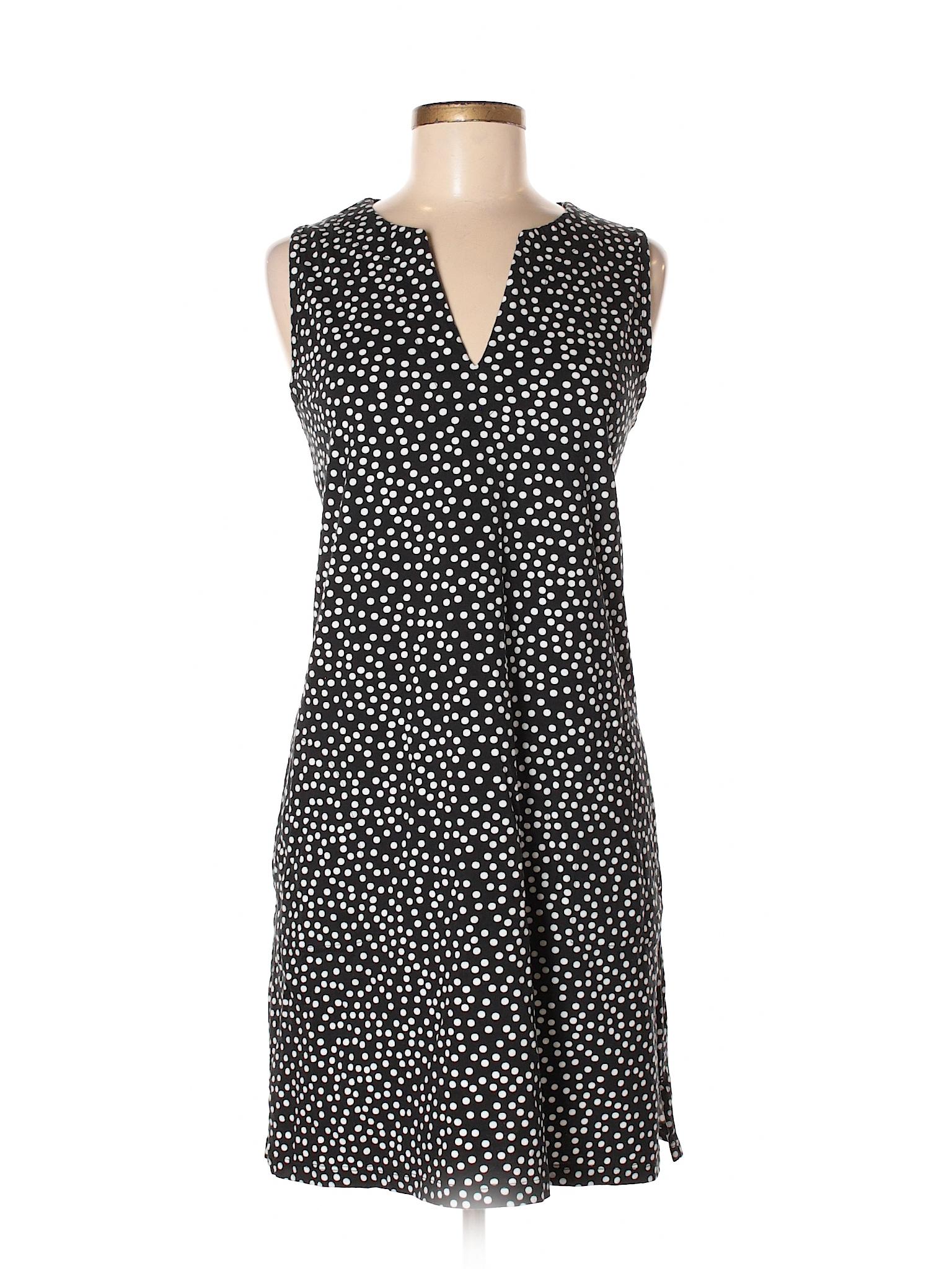 Casual Dress Lands' Boutique End winter q46wAypgRt