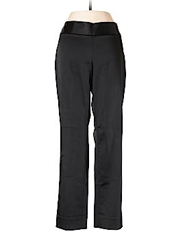 White House Black Market Dress Pants Size 2S