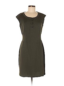 Spense Casual Dress Size 8
