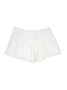 BCBGeneration Shorts Size 6