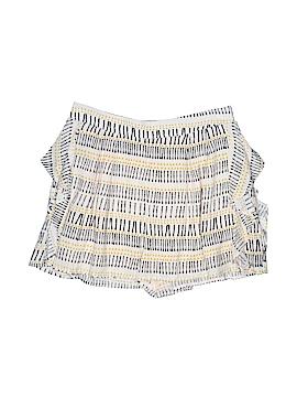 BCBGeneration Dressy Shorts Size S