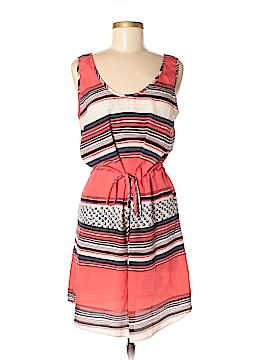Campaigne Casual Dress Size M