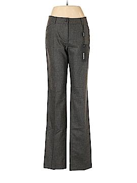 Cambio Wool Pants Size 6