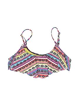 VM Swimsuit Top Size L