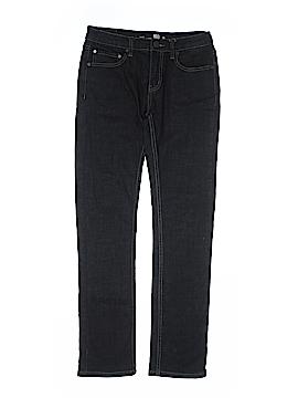 RSQ Jeans Size 16