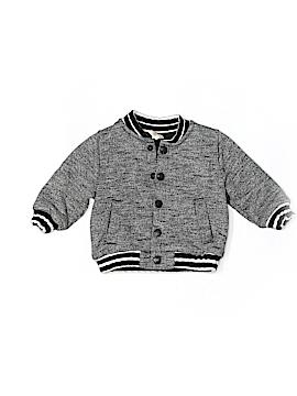Tucker + Tate Jacket Size 3 mo