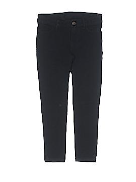 Joe's Jeans Jeggings Size 6