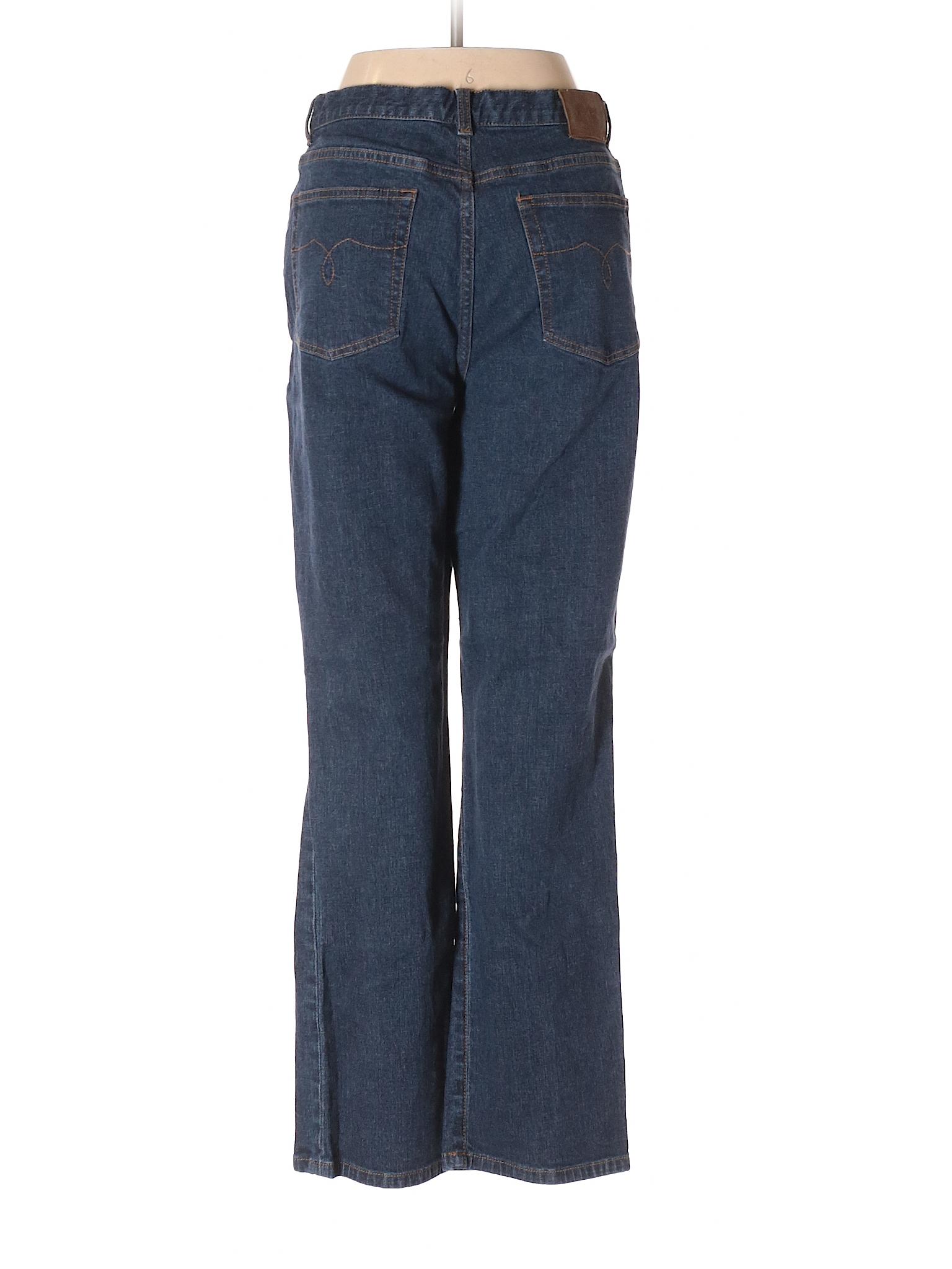 TqVINfPgft Jeans Lauren Lauren Lauren Promotion TqVINfPgft Promotion Promotion Jeans wIIZ0T