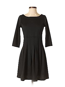 Mystree Casual Dress Size M