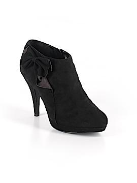 Impo Heels Size 10