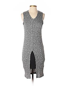 Left Coast by Dolan Casual Dress Size XXS