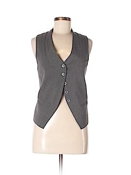 Babakul Tuxedo Vest Size S