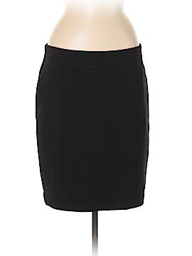 MICHAEL Michael Kors Casual Skirt Size 8