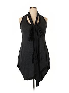 Mado Et Les Autres Casual Dress Size 1X (Plus)