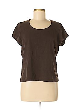 Hillard & Hanson Short Sleeve T-Shirt Size XL