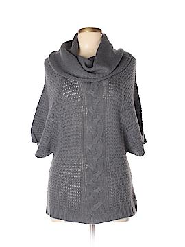 Bandolino Pullover Sweater Size S
