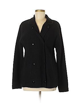 Alfani Wool Coat Size M
