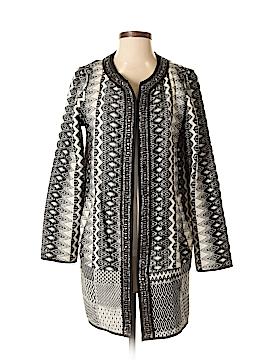 Miss Selfridge Jacket Size 6