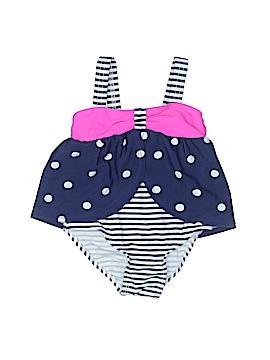Koala Baby One Piece Swimsuit Size 12 mo