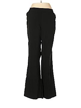 7th Avenue Design Studio New York & Company Dress Pants Size XL