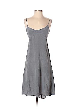 Farhi by Nicole Farhi Casual Dress Size 4