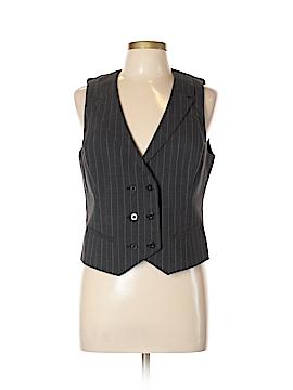 Van Heusen Tuxedo Vest Size L