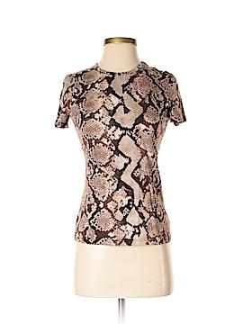 Altuzarra for Target Short Sleeve T-Shirt Size XS