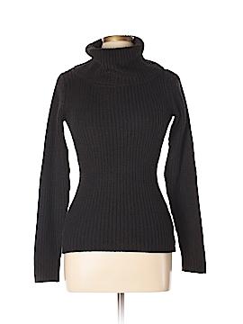 Forenza Turtleneck Sweater Size XS