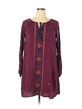 THML Casual Dress Size XL
