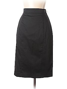 Newport News Casual Skirt Size 14