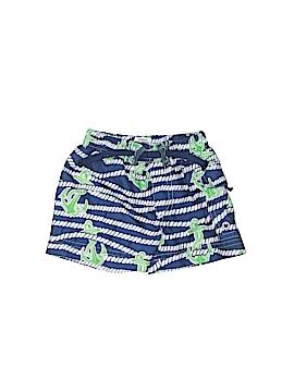 Cabanalife Board Shorts Size 6-12 mo