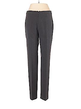 Peace of Cloth Dress Pants Size 4