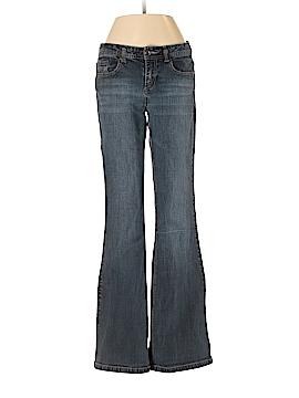 BLUE SPICE Jeans Size 5 - 6