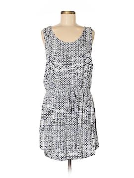 Velvet Heart Casual Dress Size M