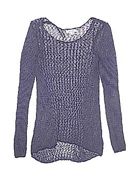 Mudd Pullover Sweater Size S (Kids)