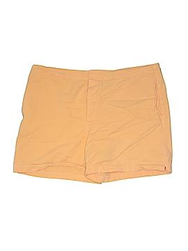Newport News Shorts Size 14
