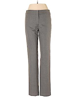 Elliott Lauren Dress Pants Size 2