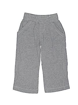 Gerber Sweatpants Size 18 mo