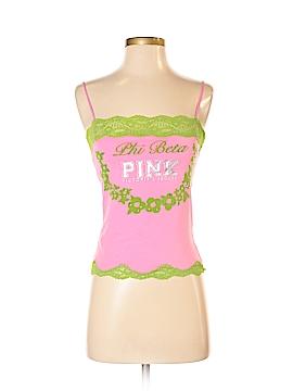 Victoria's Secret Sleeveless Top Size XS