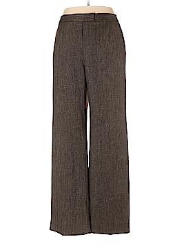 Eleven Dress Pants Size 2