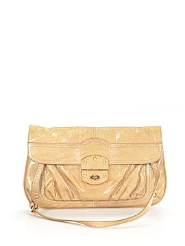 Rafe New York Shoulder Bag One Size