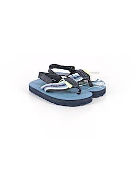 Carter's Sandals Size 6